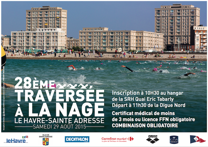 Traversee affiche site